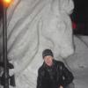 Павел, 34, г.Серов