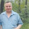 георгий, 41, г.Екатеринбург