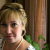 Лариса, 43, г.Магнитогорск