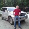 Вадим, 37, г.Сургут