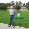 Дмитрий, 43, г.Рыбинск