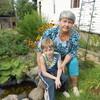 Ольга, 61, г.Кириши