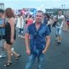 Александр, 34, г.Химки