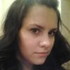 Рина, 23, г.Александро-Невский