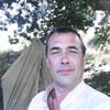 Сергей волков, 46, г.Саратов