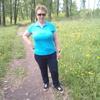 Татьяна, 43, г.Чебоксары