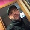 Сергей, 42, г.Нижняя Тура