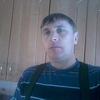 виталий, 40, г.Новосибирск