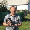 Геник, 46, г.Острогожск