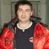 Jeff, 34, г.Серов
