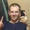 Николай, 33, г.Пачелма