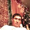 Олег, 39, г.Саратов