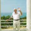Николай, 77, г.Анапа