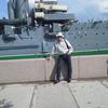 Вася, 45, г.Санкт-Петербург