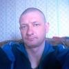 алексей, 35, г.Абакан