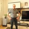 Юрий, 55, г.Дегтярск