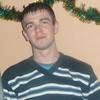Андрей, 33, г.Шахты