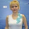 лора, 47, г.Соликамск