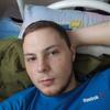 Вячеслав, 23, г.Асино