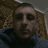 фёдор, 32, г.Ставрополь