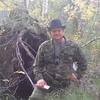 Сергей, 49, г.Темиртау