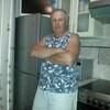 Николай, 58, г.Благовещенск