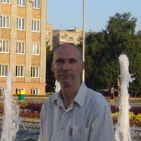Августин, 64 года, Лев, Москва