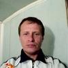 владимир мелков, 49, г.Советский