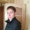 Дмитрий, 36, г.Череповец