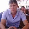Андрей, 31, г.Азов