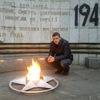 Дмитрий, 32, г.Серпухов