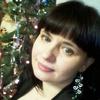 Ольга, 36, г.Березовский