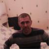 Евгений, 40, г.Набережные Челны
