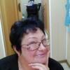 Мила, 52, г.Рязань