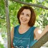 Лара, 43, г.Новосибирск