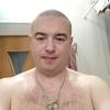 Алекс, 40, г.Ноябрьск