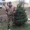 Олег, 31, г.Россошь