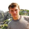 Иван, 23, г.Москва