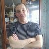 Максим, 37, г.Рязань