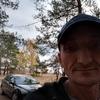 Денис, 40, г.Энгельс