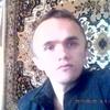 Иван, 25, г.Белозерск