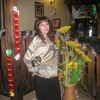 Мария, 42, г.Кыштым
