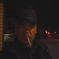 Valers, 47 лет, Весы, Москва