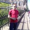 Денис, 36, г.Казань
