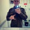 Руслан, 20, г.Белгород