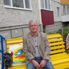 николай, 67, г.Ставрополь