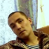 Георгий, 28, г.Якутск