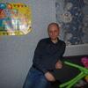 дмитрий, 43, г.Кузнецк