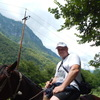 ВИТАЛИЙ, 37, г.Вольск