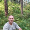Алексей, 48, г.Владивосток